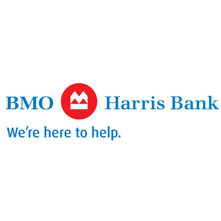 Banking:  BMO Harris Bank At  BMO Harris Bank, we understand there's more to running your business than...