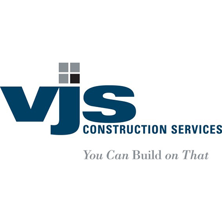 General Contractor: VJS Construction Services Founded in 1947, this Pewaukee, Wisconsin-based company provides a wide...
