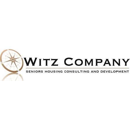 Project Manager: Witz Company Madison, Wisconsin-based Craig Witz has more than 25 years of experience...