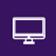 callout icon