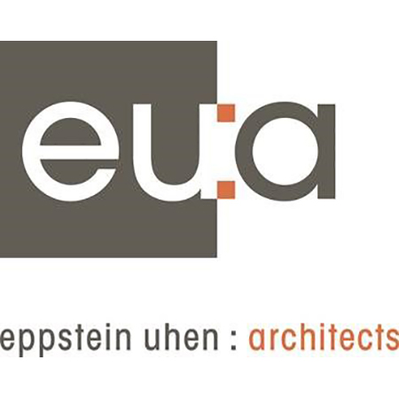 Architects:  Eppstein Uhen Architects (EUA) Eppstein Uhen Architects (EUA) is best known for designing environments that...