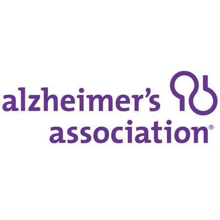 In support of Dementia Education, Research and Those Living with Dementia… [contact value=