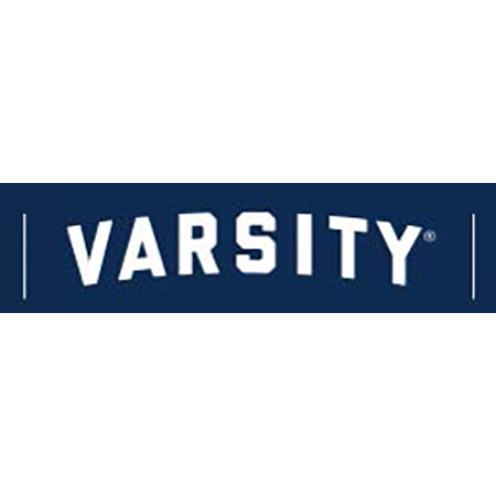 Sales and Marketing:   Varsity Marketing, LLC Varsity Marketing, LLC is the sales and marketing partner...