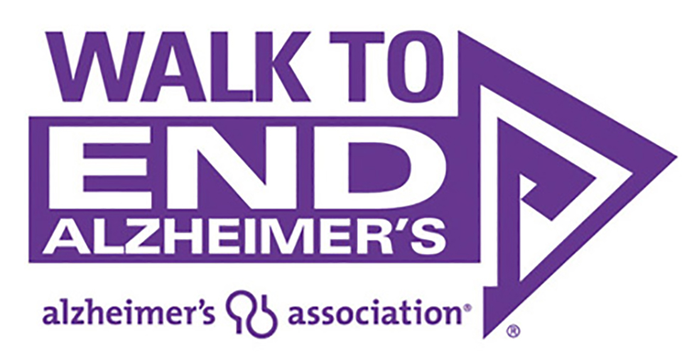 """Alzheimer's Association Supported the Alzheimer's Association """"A Night to Remember"""" Gala and/or the """"Walk to..."""