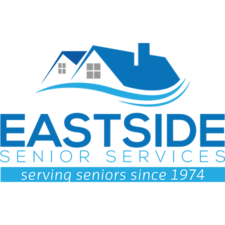 Eastside Senior Services helps older adults in the neighborhood remain living in their own homes...