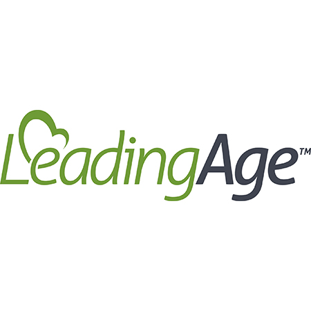 Saint John's is amemberofLeadingAge- both the national andWisconsin chapters - because they serve as a...
