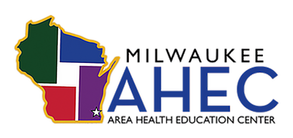 Milwaukee Area Health Education Center (AHEC) IOA funded and provided instructors in 2019 and...