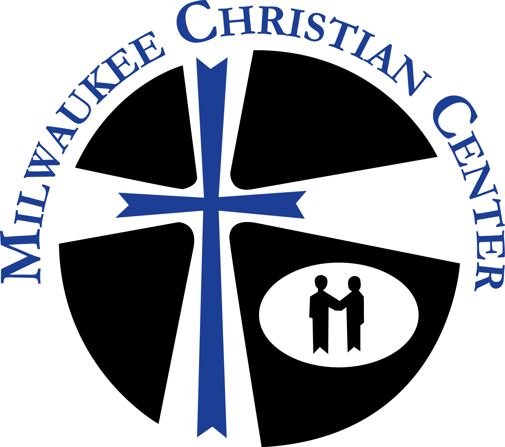 Milwaukee Christian Center (MCC) Grant awarded in 2020 to provide masks and hand sanitizer plus...