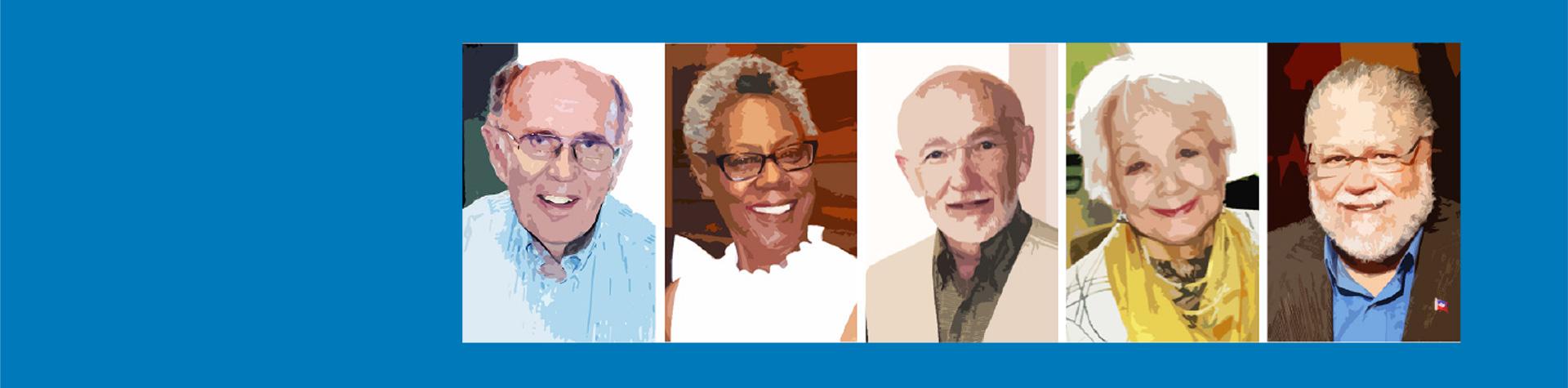 Saint John's Institute On Aging