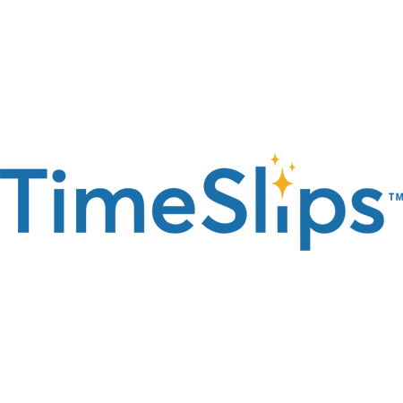 TimeSlips Founded by MacArthur Fellow Anne Basting, TimeSlips is an international network of artists and...